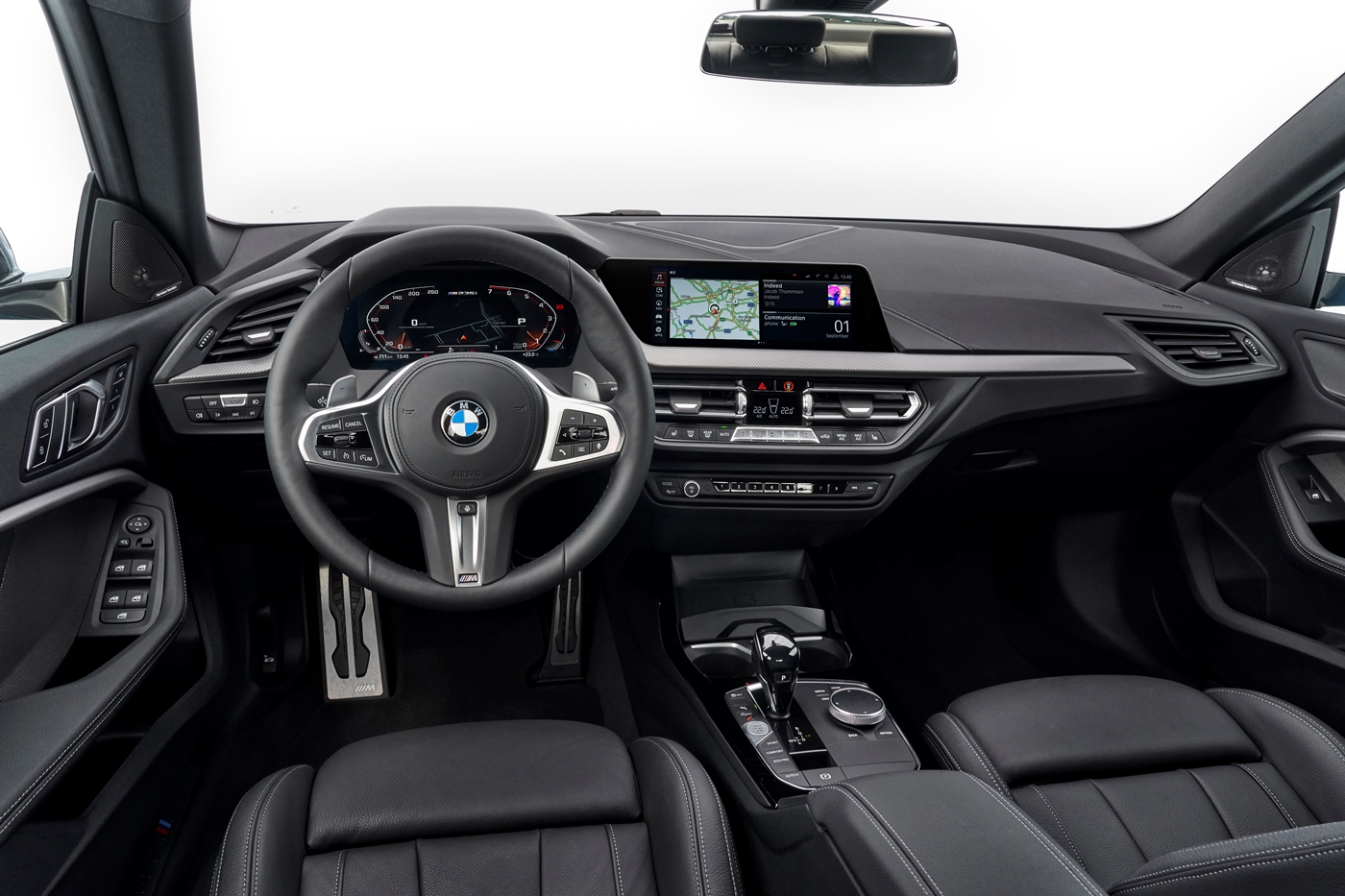 p90370518_highres_the-all-new-bmw-2-se.jpg