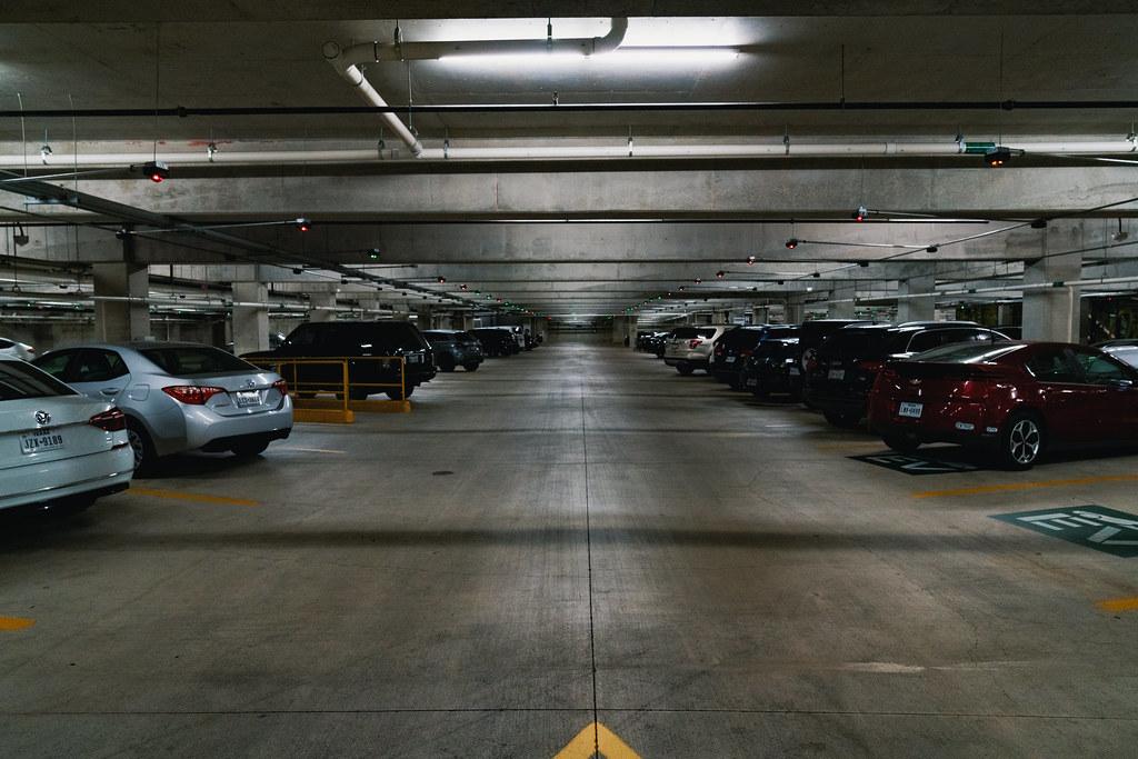 parkoviste.jpg