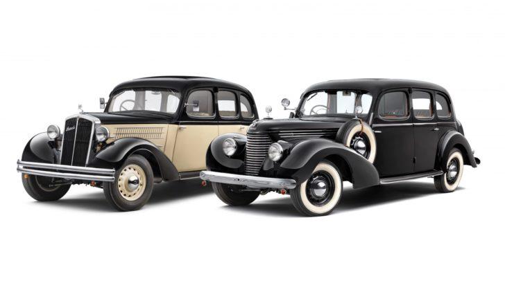 superb-640-1935-superb-3000-ohv-1939-1920x922-728x409.jpg