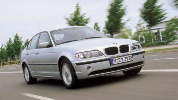 bmw-3-series-2002-1280-02-352x198.jpg