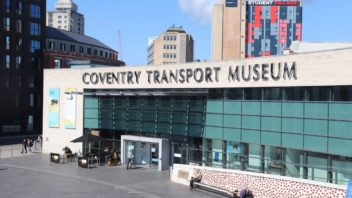 coventry-transport-museum-1-352x198.jpg