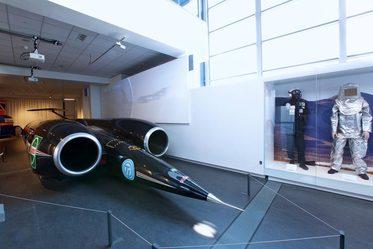 coventry-transport-museum-2.jpg
