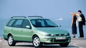 fiat_marea_weekend_90-352x198.jpg
