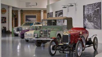 navstivili-jsme-british-motor-museum-1-352x198.jpg
