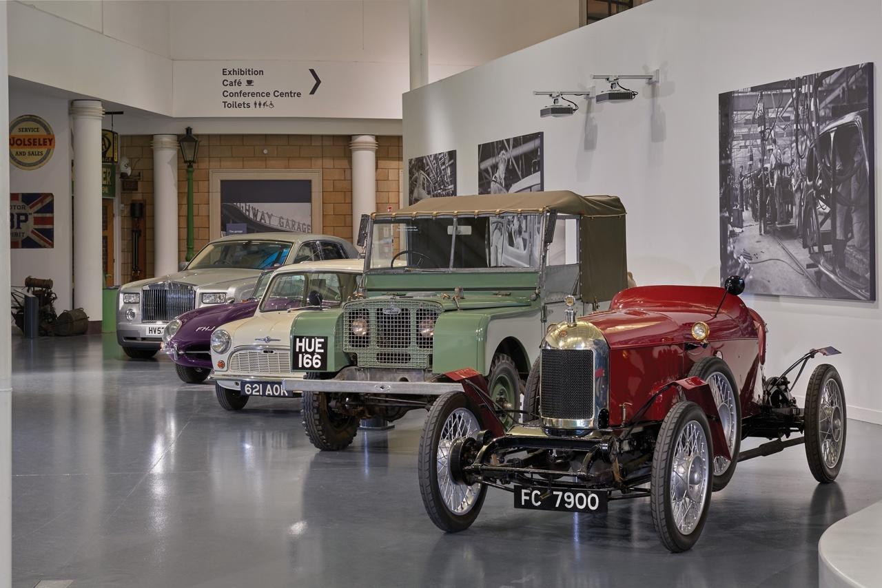 navstivili-jsme-british-motor-museum-1.jpg