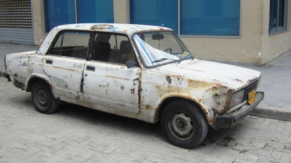 old-lada-in-havana-cuba-1100x618.jpg