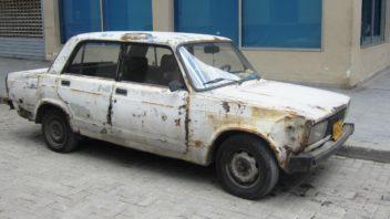old-lada-in-havana-cuba-352x198.jpg