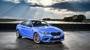 p90374193_highres_the-all-new-bmw-m2-c-352x198.jpg