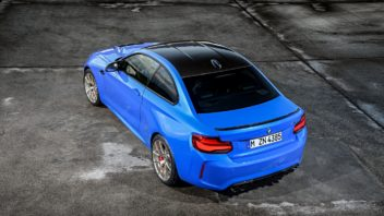 p90374195_highres_the-all-new-bmw-m2-c-352x198.jpg