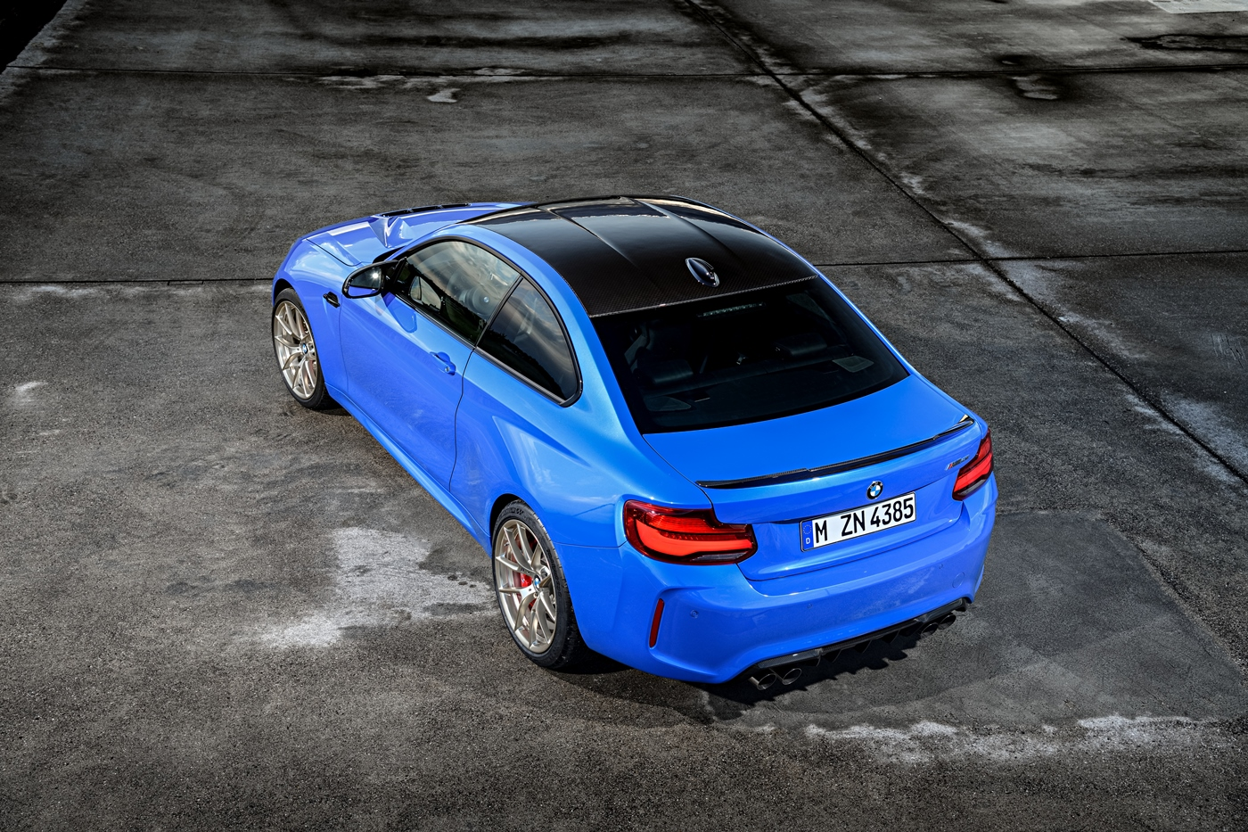 p90374195_highres_the-all-new-bmw-m2-c.jpg