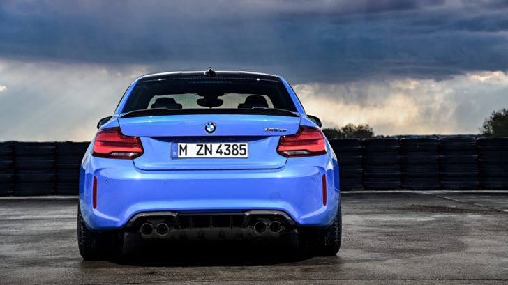 p90374196_highres_the-all-new-bmw-m2-c-728x409.jpg
