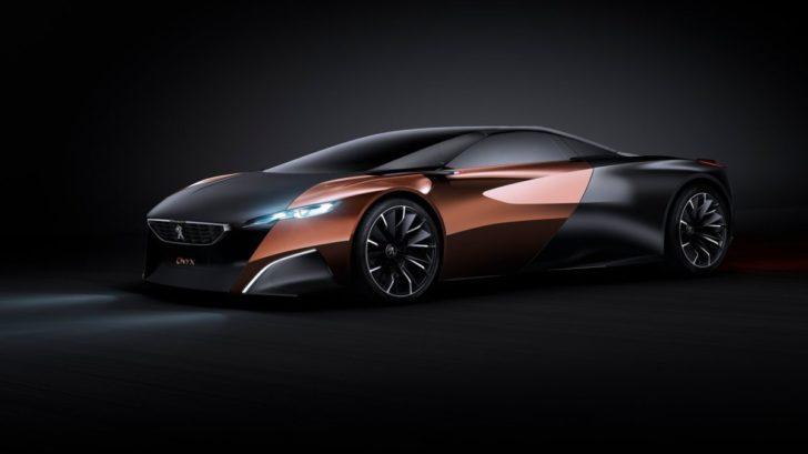 peugeot-onyx_concept-2012-1280-03-728x409.jpg