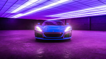 rimac_c_two_california_edition_39-352x198.jpg