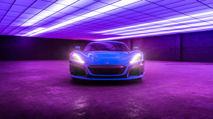 rimac_c_two_california_edition_39-728x409.jpg