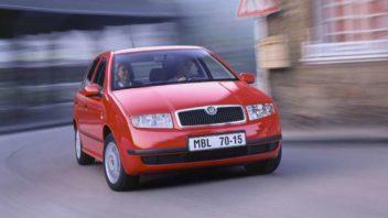 skoda-fabia-2000-1280-0e-352x198.jpg