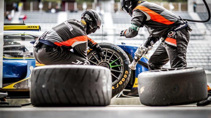 thumbnail_2019-fia-wec-world-endurance-championship-6-hours-of-fuji-728x409.jpg