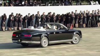 toyota-century-convertible-motorcade-1-352x198.jpg