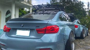 twin_bmw_m4_trailer_2-352x198.jpg