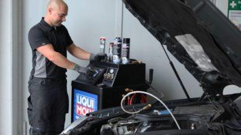 vymena-oleje-v-automaticke-prevodovce-autoservis-praha-garant-352x198.jpg