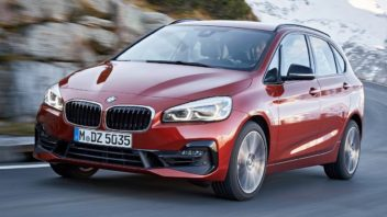 bmw-2-series_active_tourer-2019-1600-22-352x198.jpg