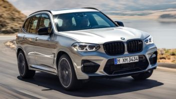 bmw-x3_m_competition-2020-1600-19-352x198.jpg
