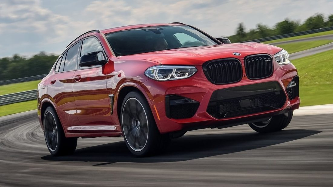 bmw-x4_m_competition-2020-1600-1d-1100x618.jpg