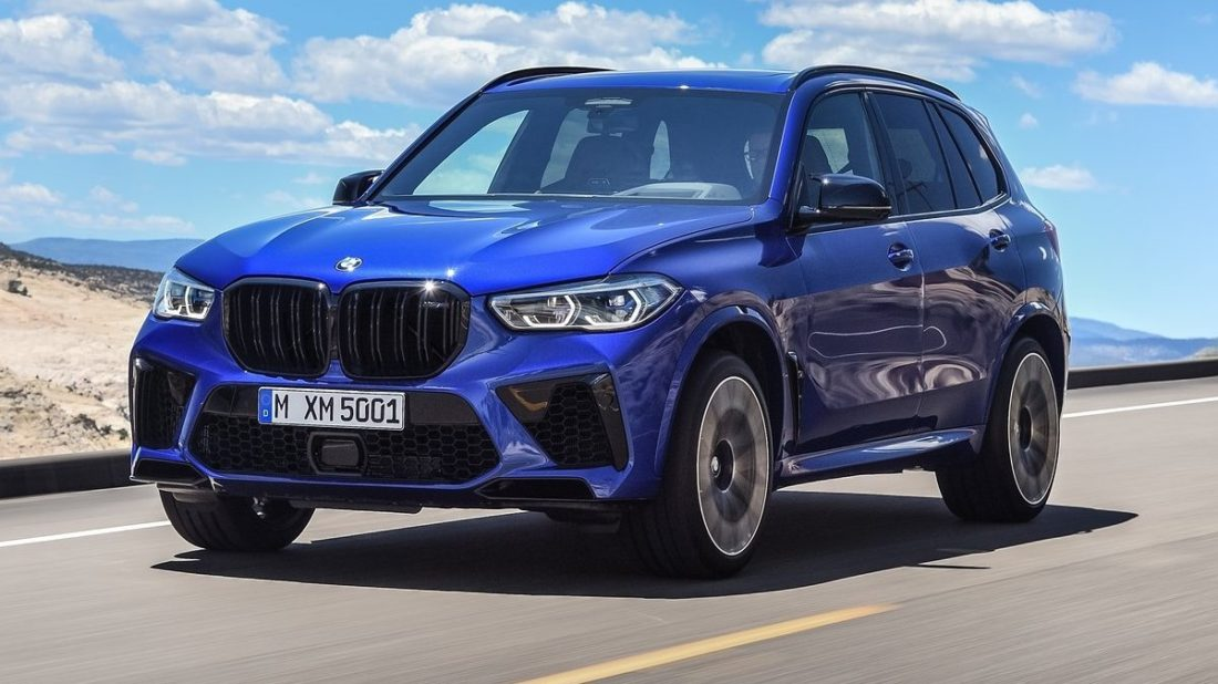 bmw-x5_m_competition-2020-1600-0e-1100x618.jpg