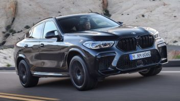 bmw-x6_m_competition-2020-1600-0e-352x198.jpg