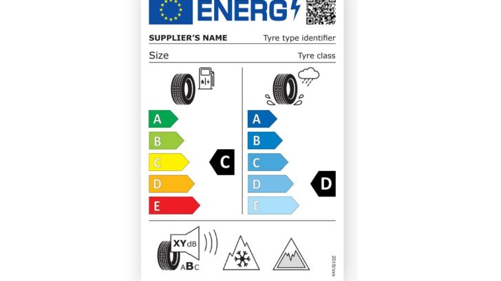 eu-tire_label_new-728x409.jpg