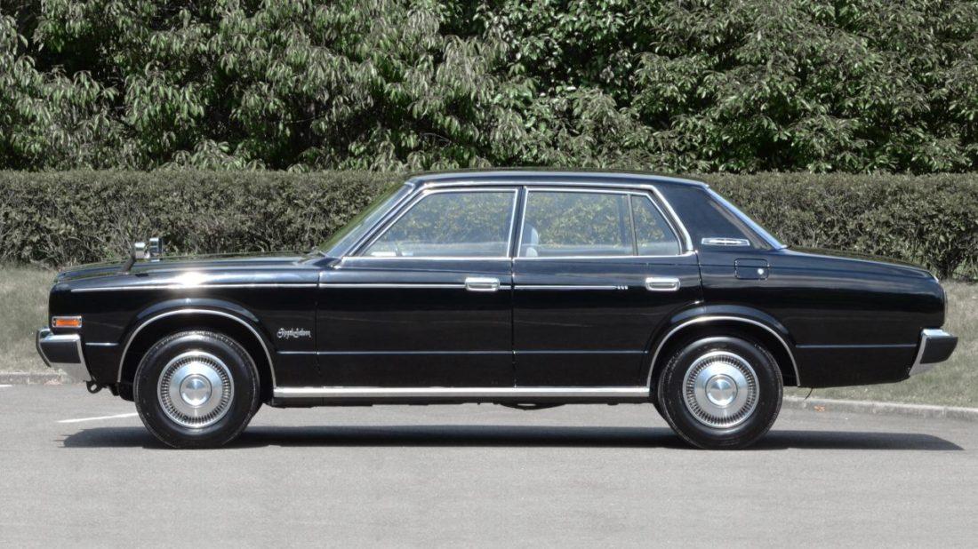 fot_1_toyota_crown_model_1975_ze_wspomaganiem_ukladu_kierowniczego_zaleznym_od_predkosci_jazdy-1100x618.jpg