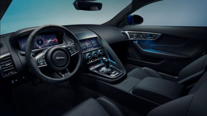 jag_f-type_21my_image_studio_interior_ebony_02.12.19_01-728x409.jpg