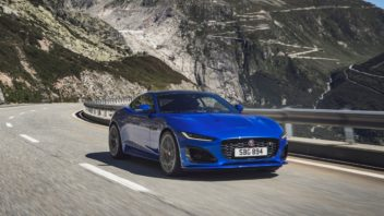 jag_f-type_r_21my_velocity_blue_reveal_switzerland_02.12.19_06-352x198.jpg