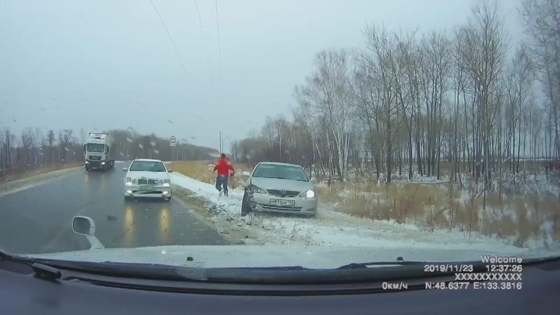 nehoda-led-rusko-1100x618.jpg