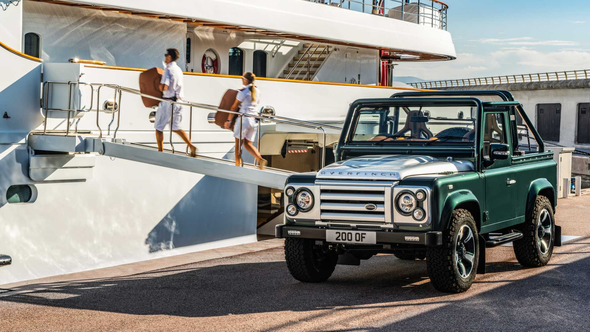 overfinch-land-rover-defender-soft-top-1.jpg