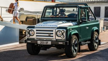 overfinch-land-rover-defender-soft-top-352x198.jpg