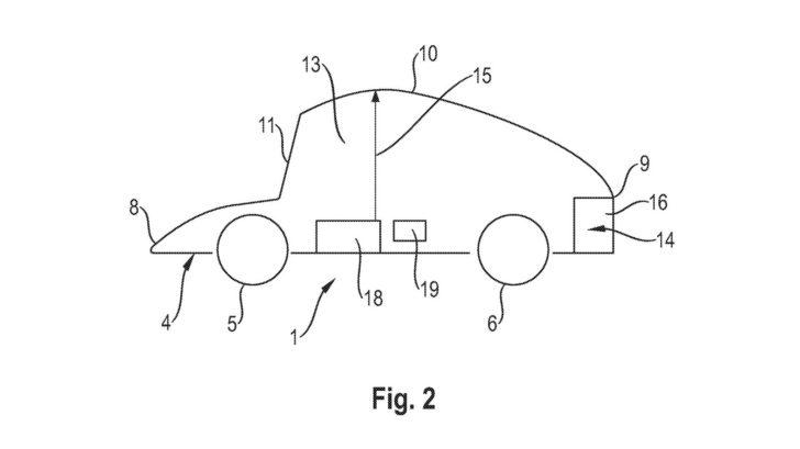 porsche-adjustable-roof-patent-1-728x409.jpg
