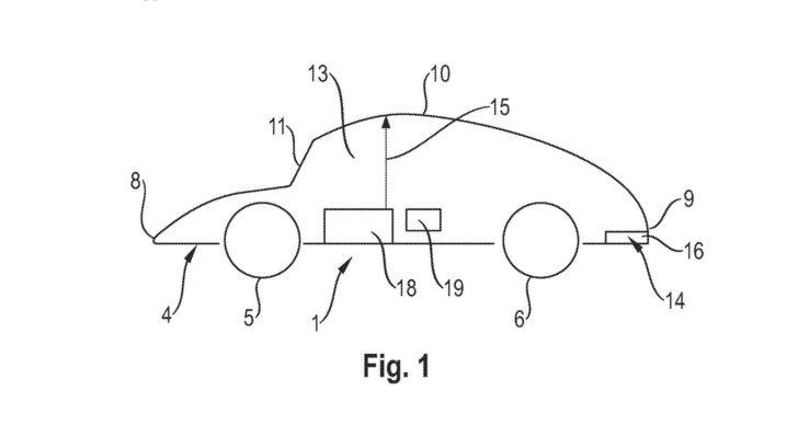 porsche-adjustable-roof-patent-728x409.jpg