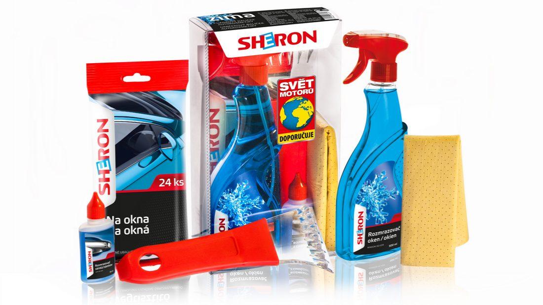 sheron-1080x618-1100x618.png