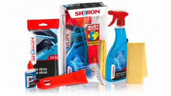 sheron-1080x618-352x198.png