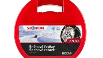 sheron_snehove_retezy_resize-352x198.jpg