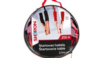 sheron_startovaci_kabely_resize-352x198.jpg