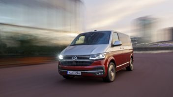 thumbnail_vw_t6.1_multivan_cruise-001-small-352x198.jpg