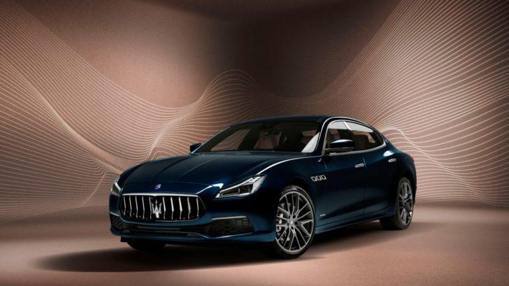 03-maserati-quattroporte-royale-blu-royale-728x409.jpg