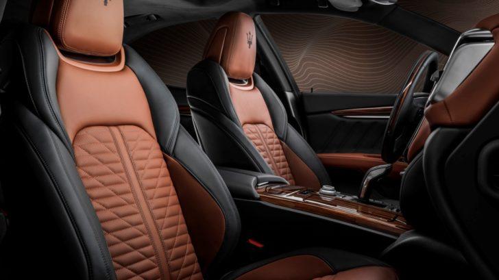 06-maserati-royale-special-series-two-tone-pieno-fiore-leather-interior-728x409.jpg
