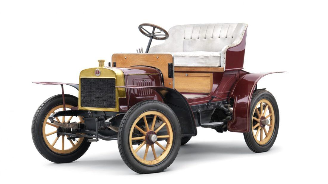 1906-lk-voiturette-typ-a-1920x1335-1100x618.jpg