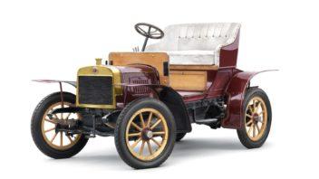 1906-lk-voiturette-typ-a-1920x1335-352x198.jpg