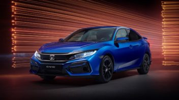 199072_new_honda_civic_sport_line_delivers_type_r-inspired_styling-352x198.jpg