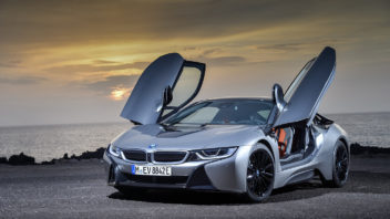bmw_i8_coupe-352x198.jpg