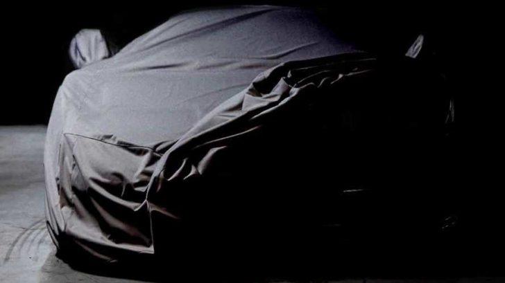 bugatti-teaser-728x409.jpg