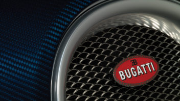 bugatti_veyron_grand_sport_roadster_bleu_nuit_7-352x198.jpg
